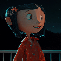 Pin By بارك جيمين On 紹介 Matching Icons Coraline Aesthetic Coraline Cat Icon