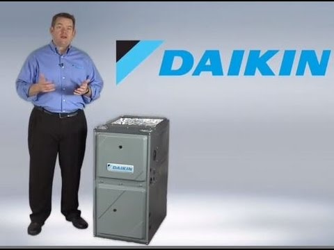 Daikin Gas Furnace Reviews Consumer Ratings. Daikin