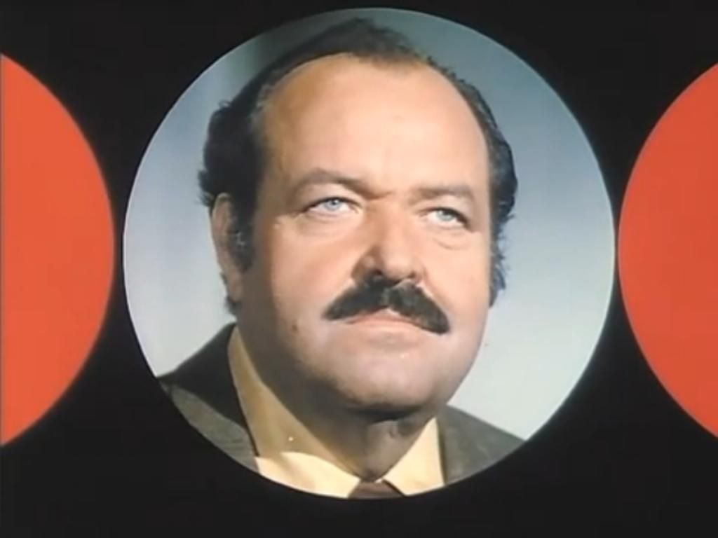 william conrad fighter pilotwilliam conrad roentgen, william conrad pilot, william conrad, william conrad actor, william conrad as matt dillon, william conrad pierre boulle, william conrad net worth, william conrad imdb, william conrad nero wolfe, william conrad jake and the fatman, william conrad gibbons, william conrad fighter pilot, william conrad movies, william conrad reeves, william conrad military service