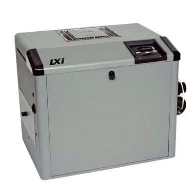 This is the heater I want: Lxi250nn