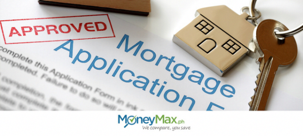 How To Apply For A Pag Ibig Housing Loan Mortgage Calculator