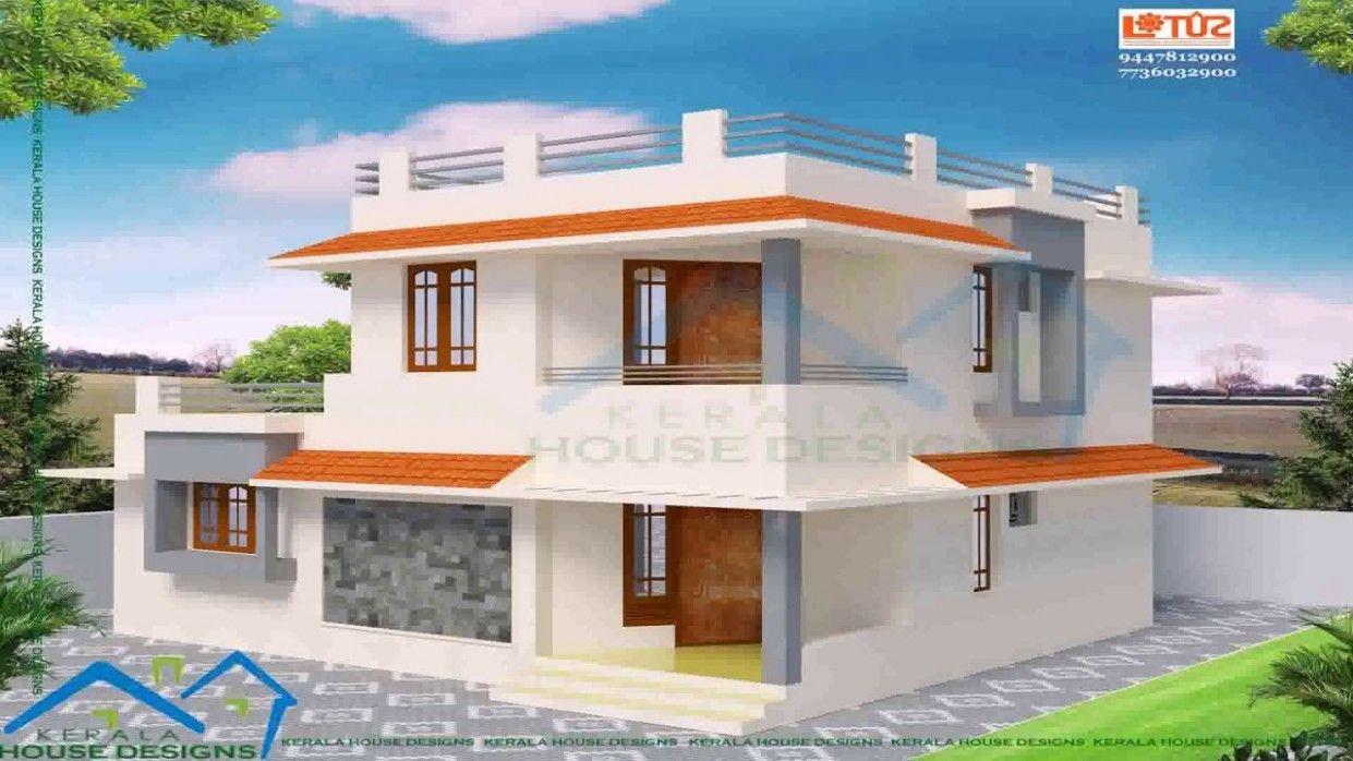 Small House Design Kenya