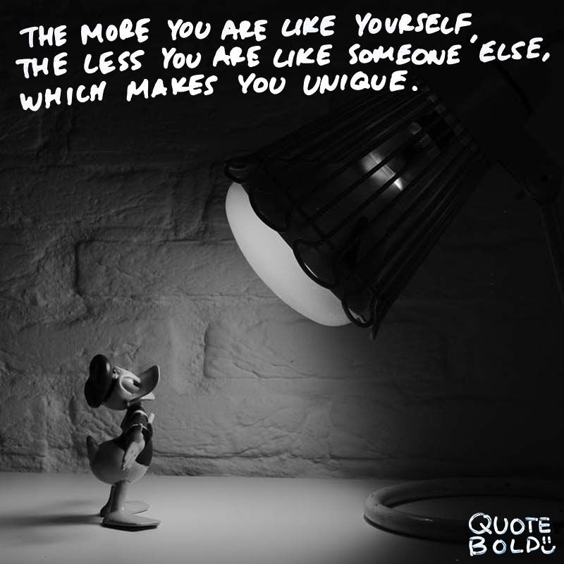 focus on yourself quotes wallpaper