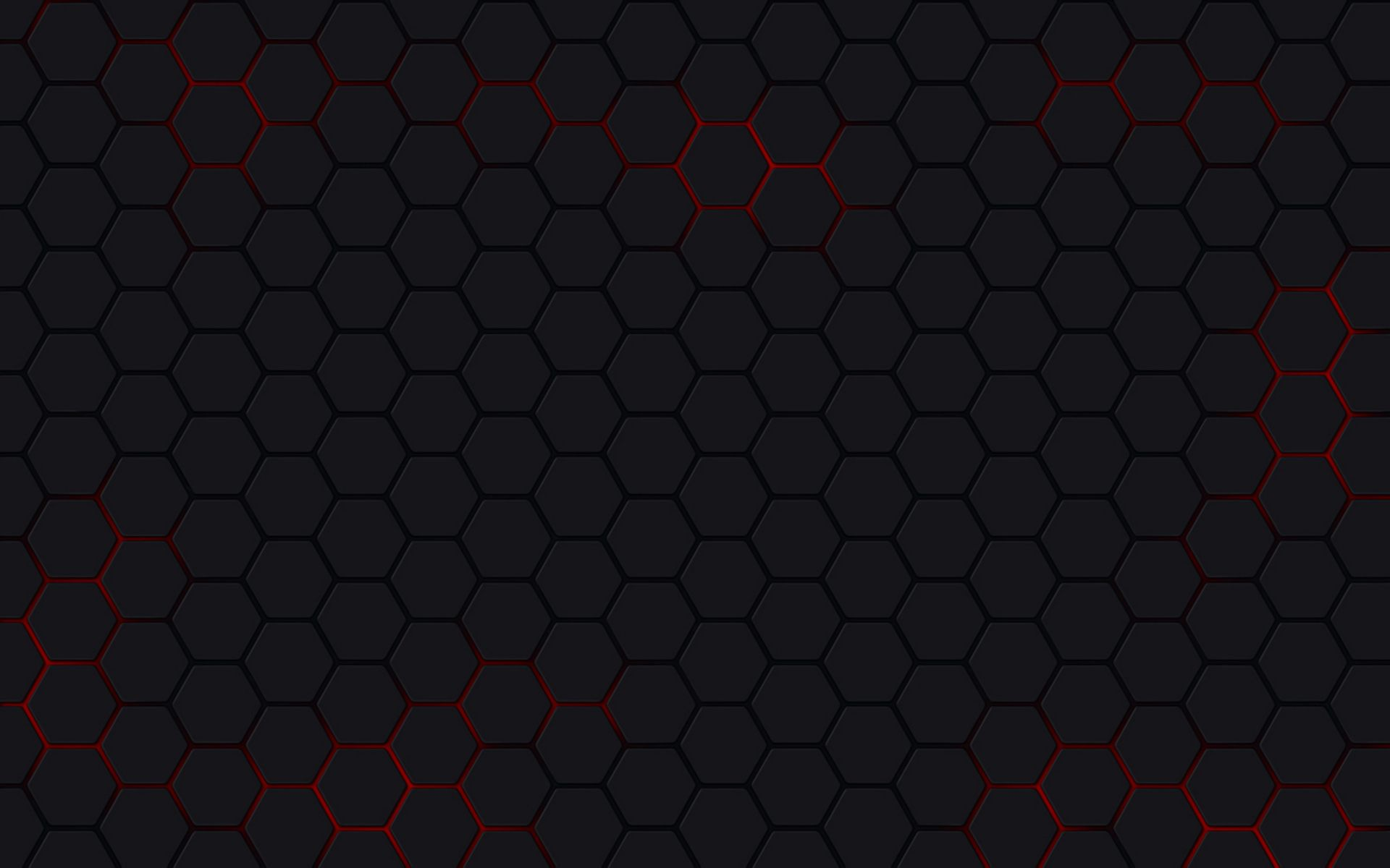 honeycomb wallpaper 1920a—1080 honeycomb wallpaper 37 wallpapers adorable wallpapers
