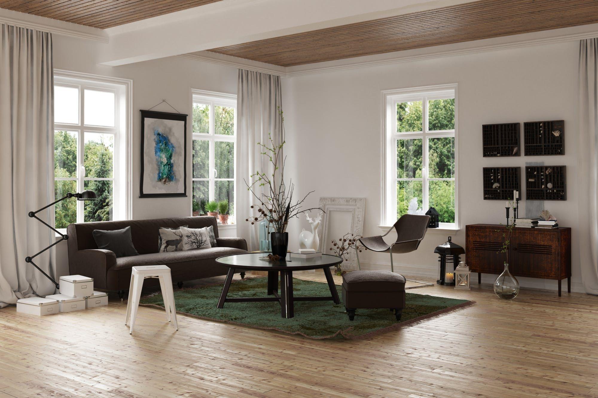Homebuyer Beware Misleading Real Estate Photography Tricks Cozy