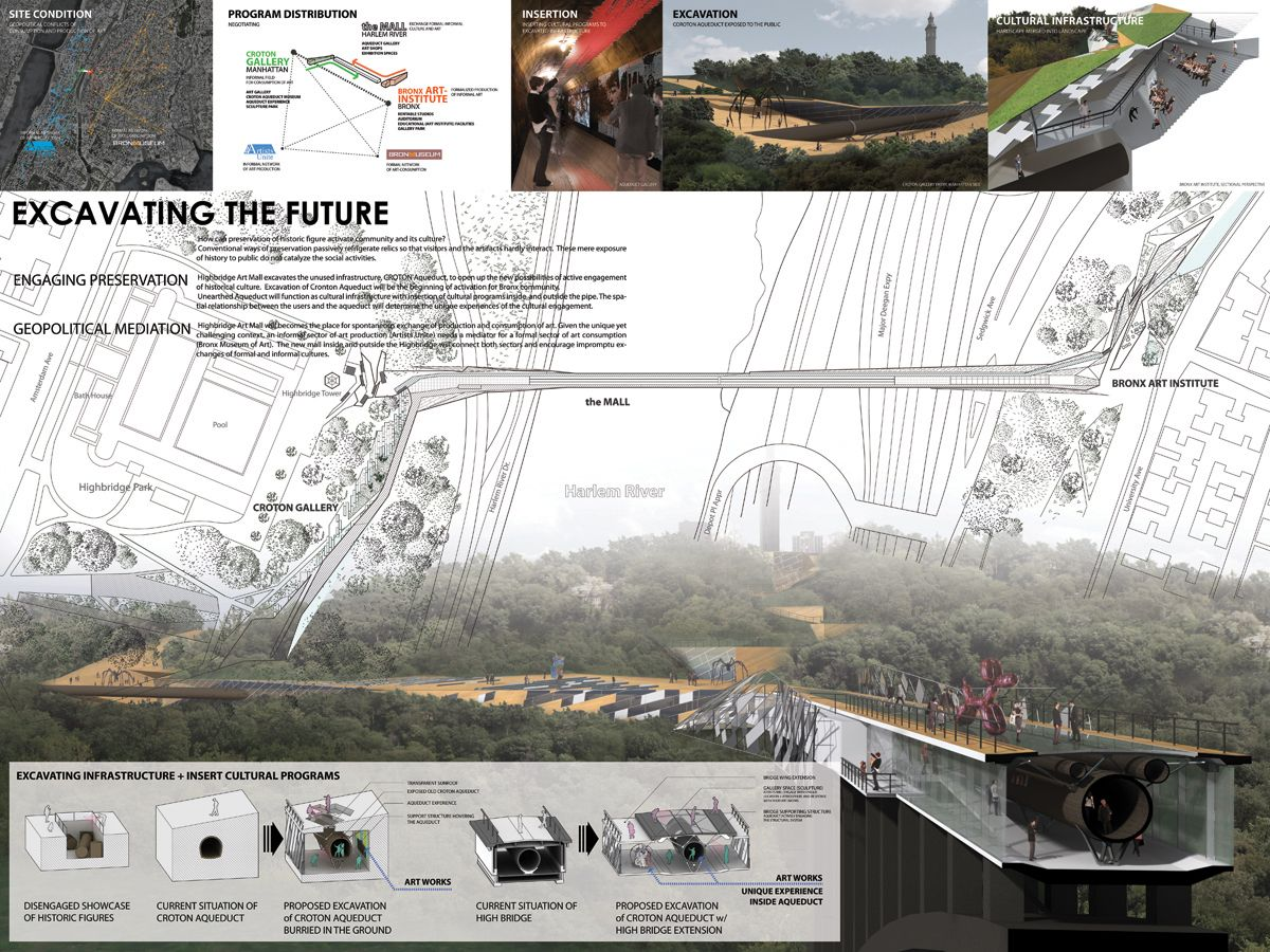 Architecture Design Sheets architecture panel - google 검색 | architectural panel design