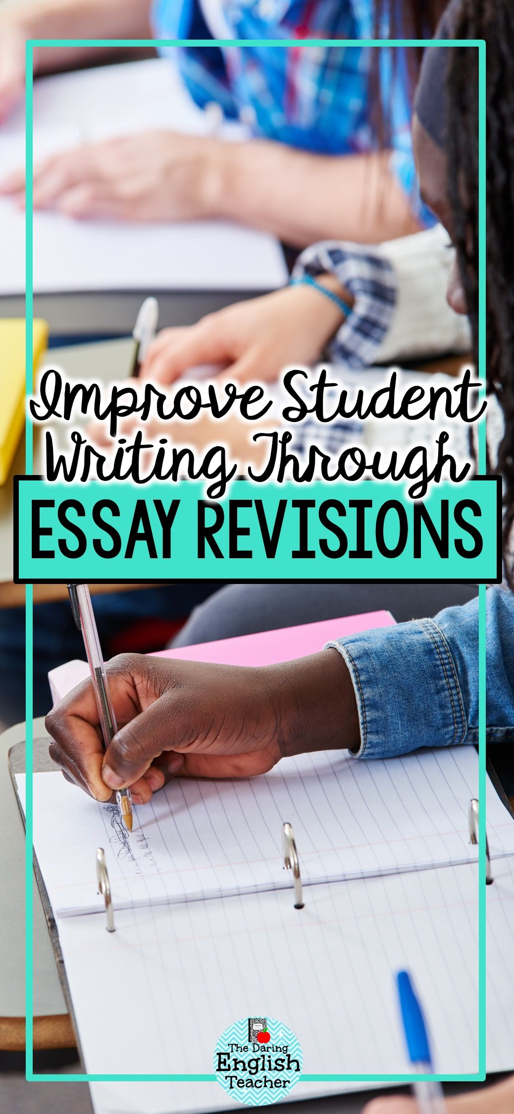 Essay news report
