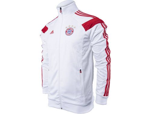 Pin on Licensed Soccer Jackets