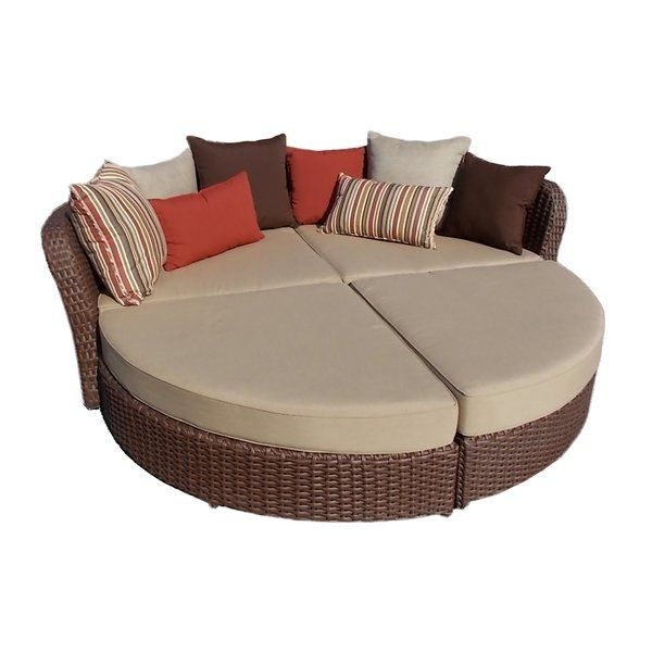 Cool Broadbent Chaise Lounge With Cushion Lamtechconsult Wood Chair Design Ideas Lamtechconsultcom