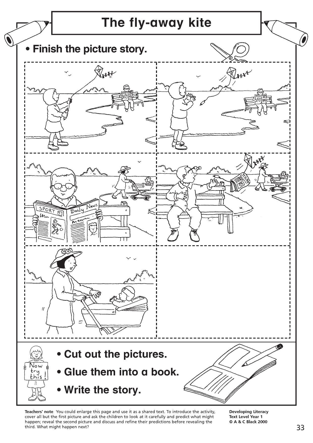 Map Skills Worksheets 6th Grade Map Worksheets Grade 6 Map Skills Worksheets Map Skills 6th Grade Worksheets [ 1754 x 1240 Pixel ]