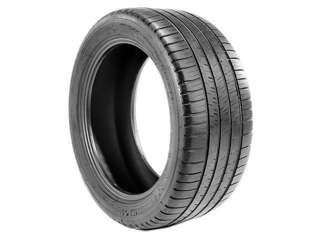 205 40r17 84v Xl Michelin Pilot Sport A S 3 High Performance All Season Tire Made In Usa All Season Tyres Michelin Tires Michelin
