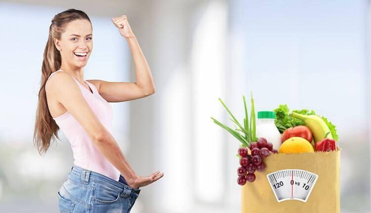 رجيم دكتورة هنادي البدر نيو مي نظام غذائي صحي للتخسيس بدون جوع Health Fitness Nutrition Natural Remedies For Heartburn Health And Beauty Tips