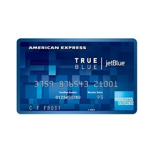 Jetblue american express true blue jetblue pinterest jetblue american express true blue reheart Choice Image