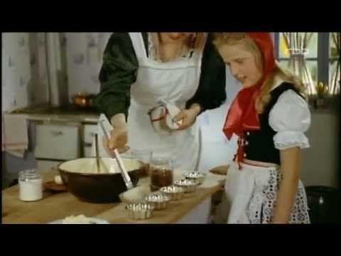 Rotkappchen Kinder Filme Kinderfilme Filme