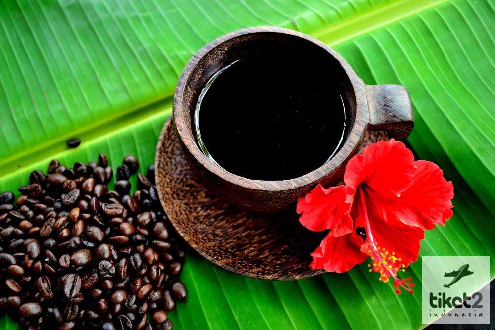 Kopi Lampung (Dengan gambar) Makanan minuman, Kopi, Makanan