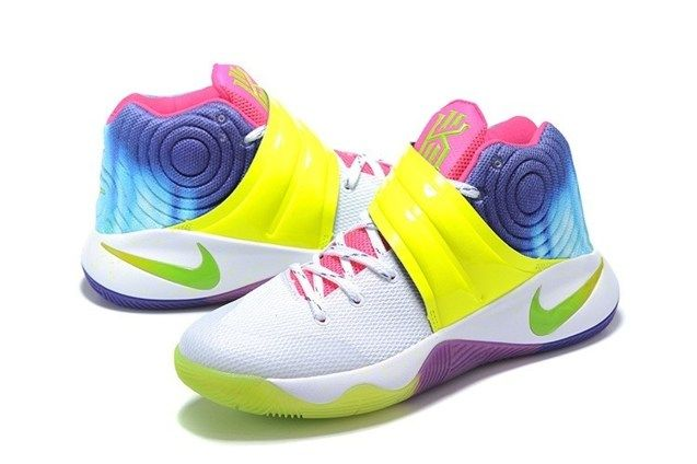 buy popular 3eaec 493d6 Pin on Nike Kyrie