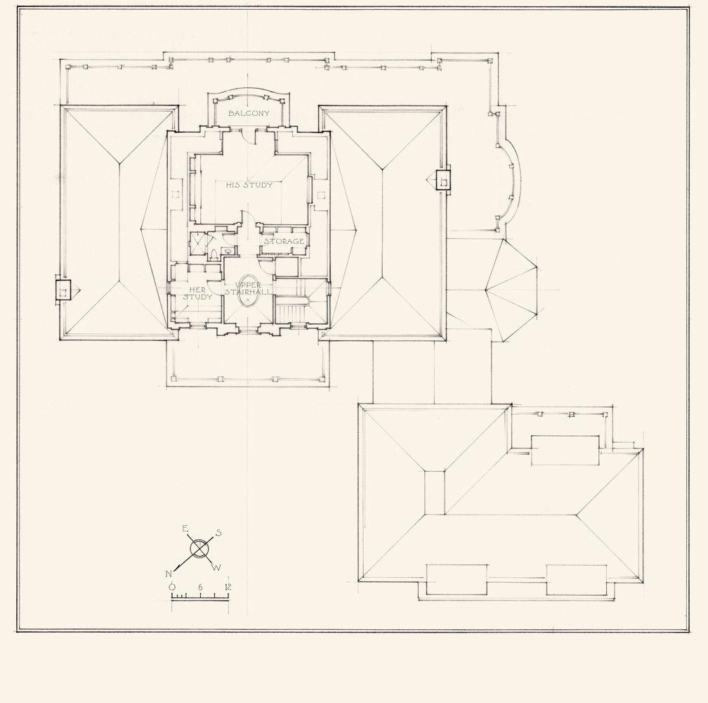 John B. Murray Architect: Recent Work