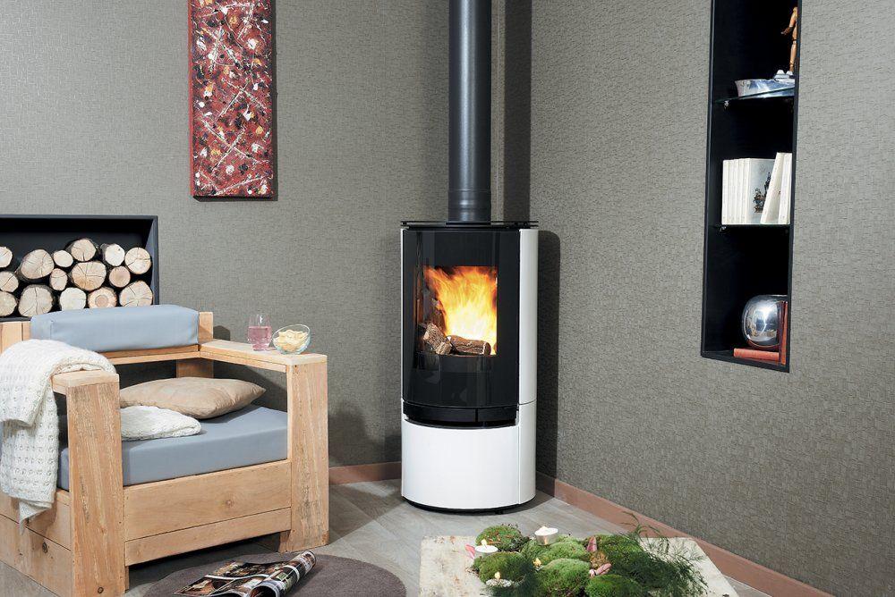 po le les nouveaut s pour passer un hiver bien au chaud. Black Bedroom Furniture Sets. Home Design Ideas