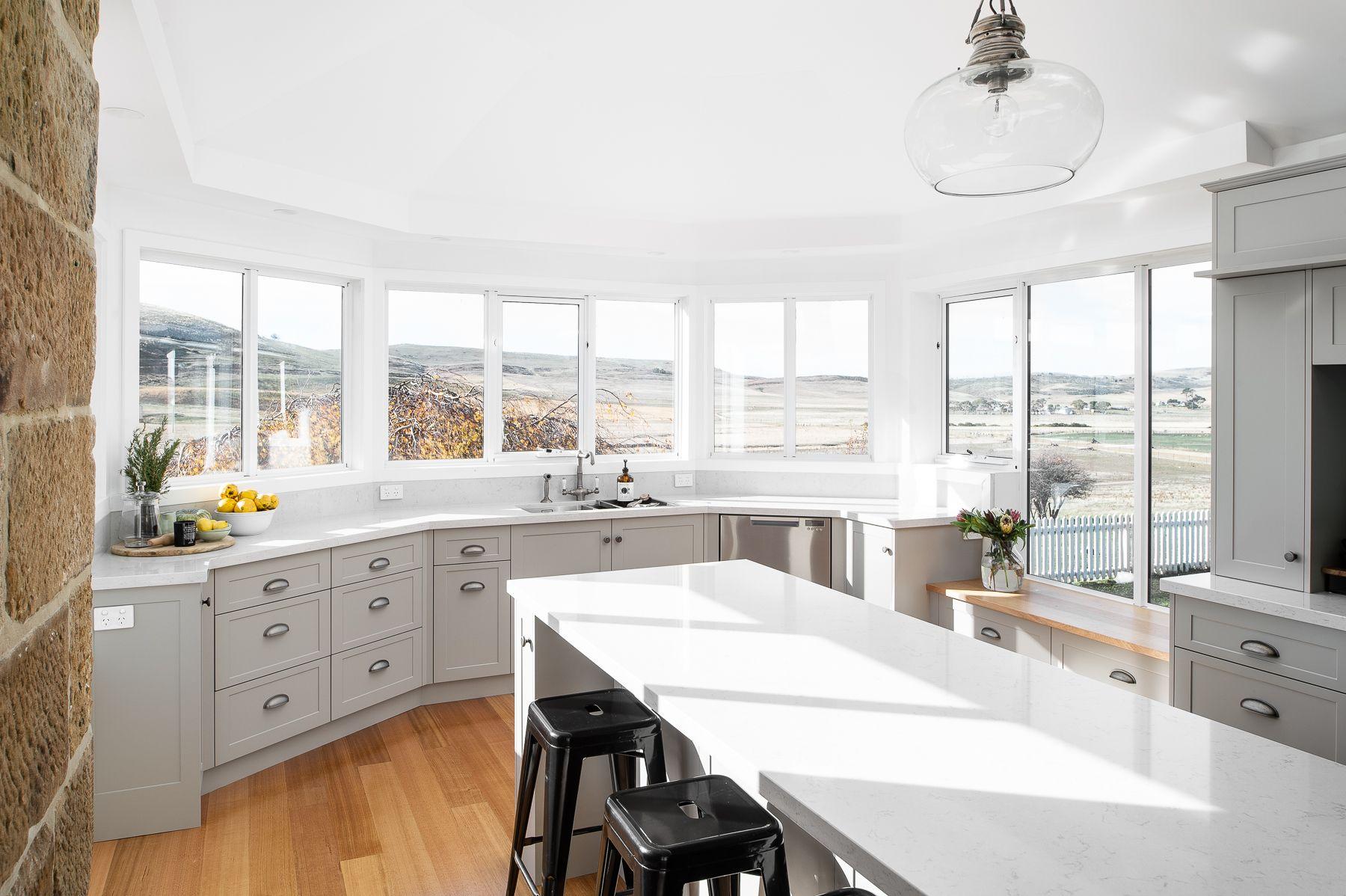 Home Kitchen Design Kitchen Renovation Kitchen Style