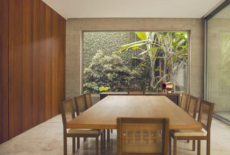 Photo manufactura creative sweet home make interior decoration design ideas decor for living also  rh pinterest