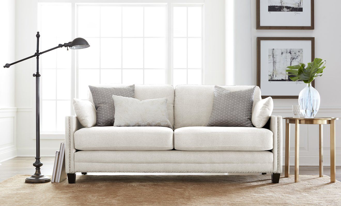 Best Bella Sofa Sofa Furniture Sofa Upholstery Elle Decor 400 x 300