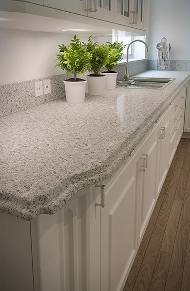 Pin By Caesarstone International On Caesarstone In The Kitchen Countertops Bathroom Countertops Quartz Countertops Cost