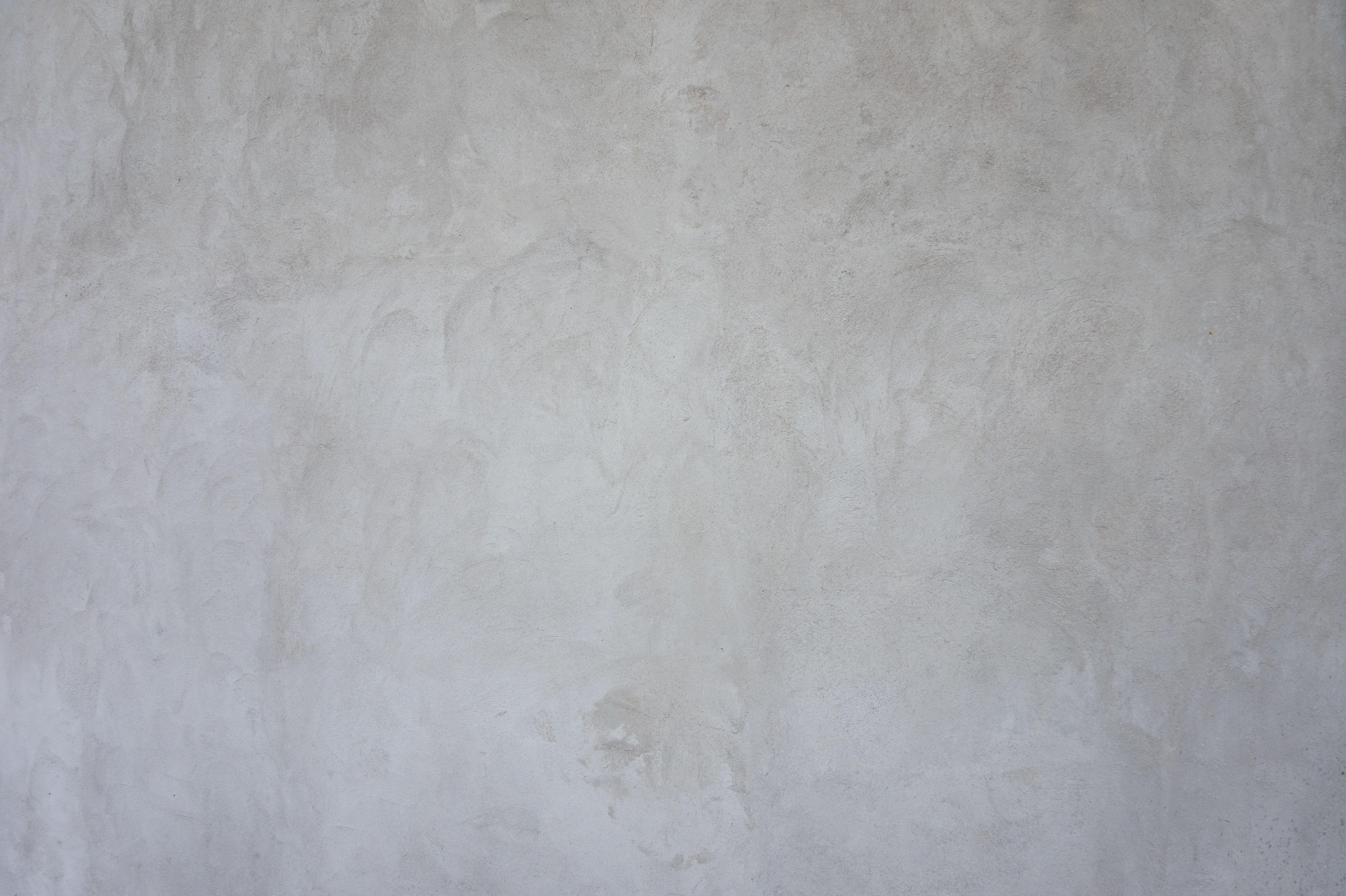 Kết Quả Hinh ảnh Cho Concrete Wall Texture Concrete Wall Concrete Wall