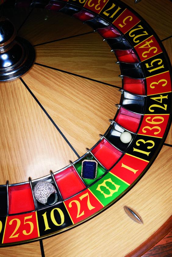 Money Won Is Twice As Sweet As Money Earned From The Movie The Color Of Money Www Kerlagons Com Casino Casino Bonus Online Casino Bonus