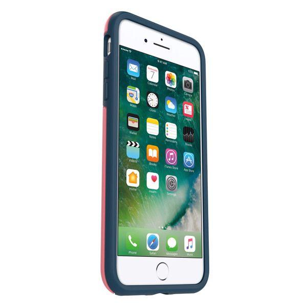 newest c4c90 6aa99 Apple iPhone 7 Plus / iPhone 8 Plus Otterbox Symmetry Case ...
