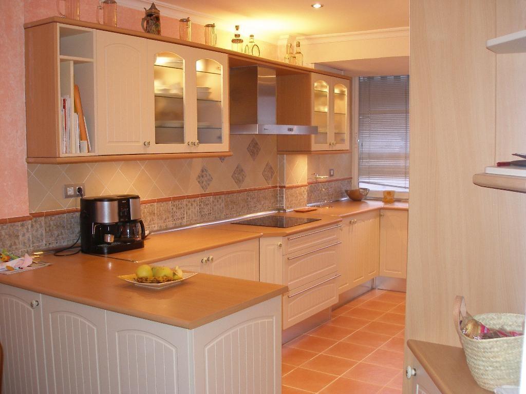 Cocinas buscar con google ideas para el hogar for Google muebles de cocina
