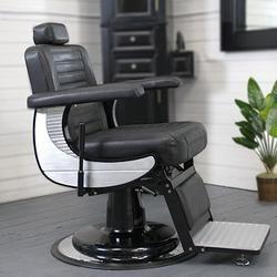 19++ Salon de coiffure dax inspiration