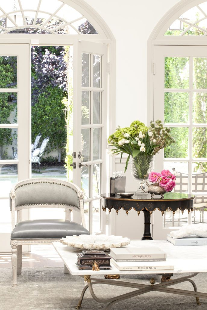 Charming interior ~Ꭿ Beautífυℓ Design • Home & Garden   Ꭿ ...