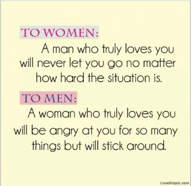 Quotes About Men And Women Pleasing To Men To Women Love Quotes Instagram Loves Instagram Pictures