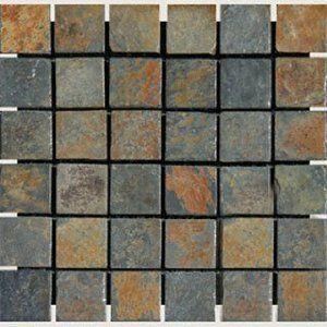 mosaic tile 12 x 1 modern floor tiles