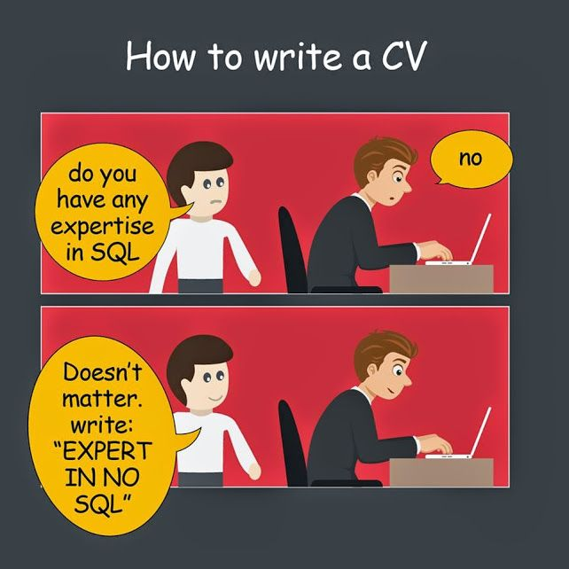 Jokes Computer Programming Coding Development Programmer