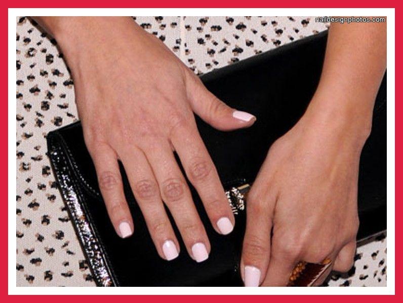 | kim kardashian opi nail polish