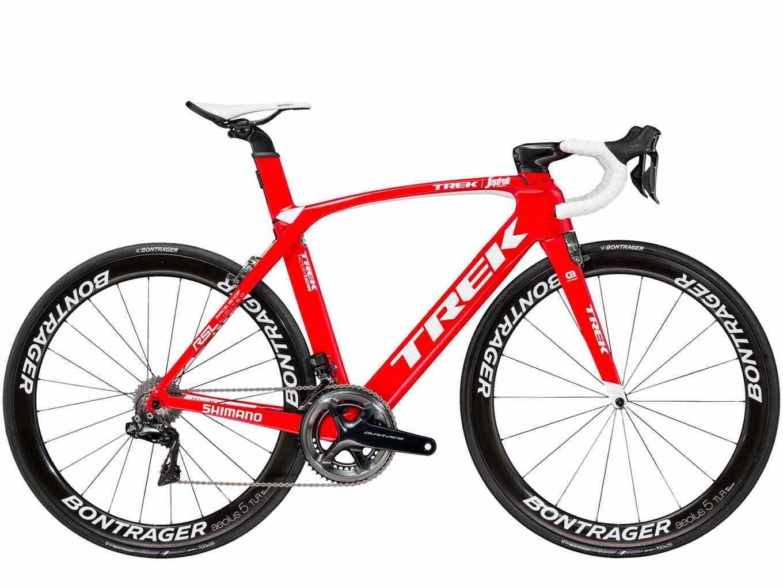 Consejos a la hora de comprar una bicicleta de carretera nueva ...