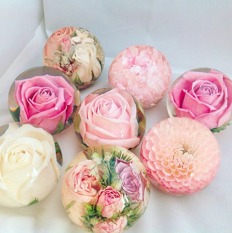 The Best Ways to Preserve Your Bouquet After the Big Day