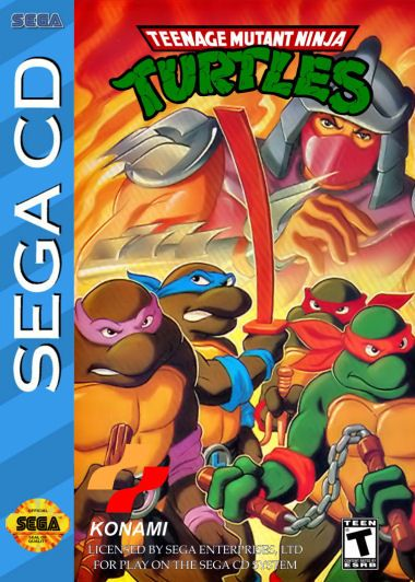 Pin by Joe Martinez on ninja turtles | Retro video games