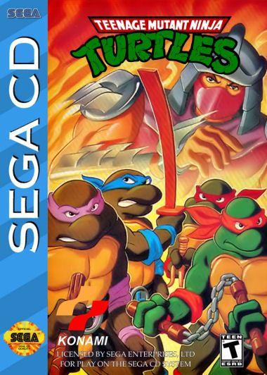 Pin On Ninja Turtles