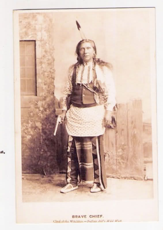 Old Photos - Pawnee | www American-Tribes com | Pawnee | Native