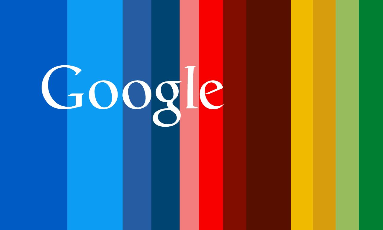 Hd Wallpaper Google With Images Google Apps Google Tricks