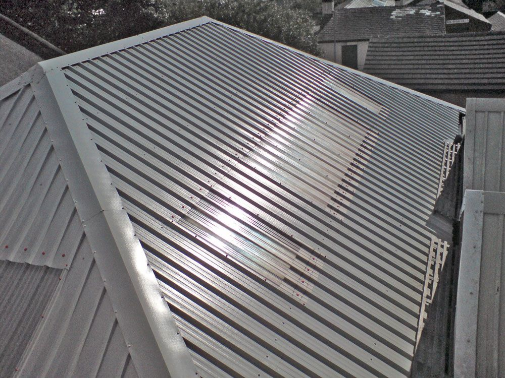Pin By Asheville Roofing On Commercial Roofing Corrugated Metal Roof Metal Roof Cost Metal Roof