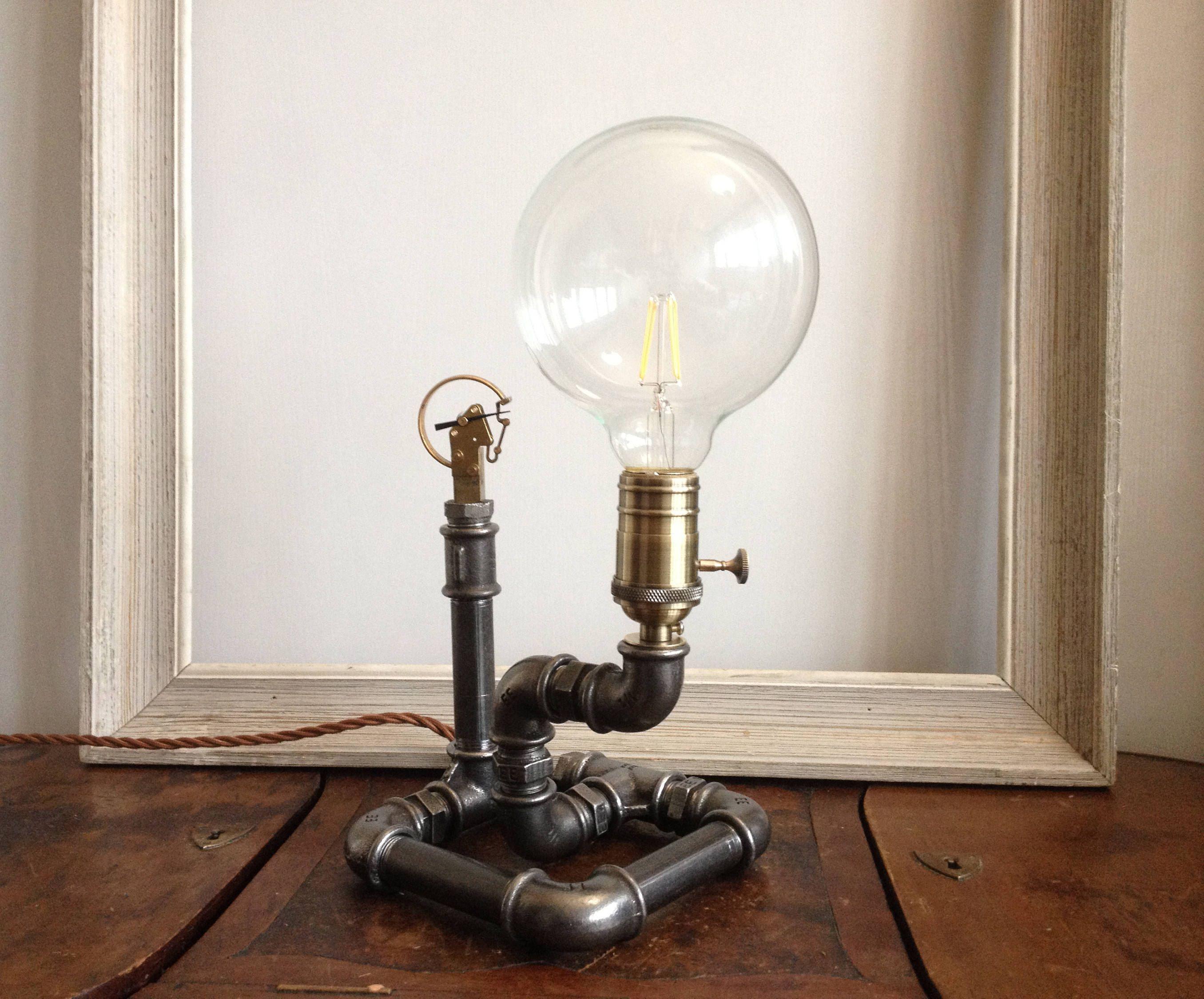 Voici ce que je viens d ajouter dans ma boutique etsy Lampe
