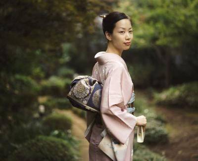 Traditional Japanese Wedding Gifts Asian Wedding Ideashanson
