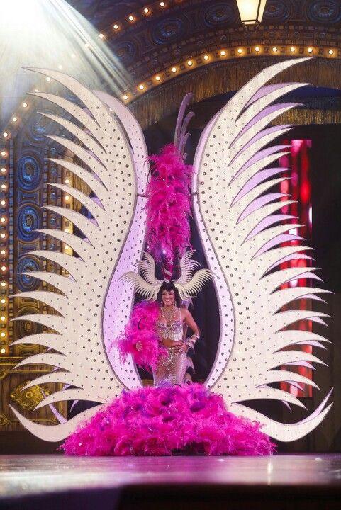 Gala Reina Carnaval Las Palmas Gran Canaria 2013 Carnival Outfits Carnival Costumes Masquerade Costumes