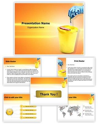 Disposal powerpoint presentation template is one of the best medical disposal powerpoint presentation template is one of the best medical powerpoint templates by editabletemplates toneelgroepblik Images