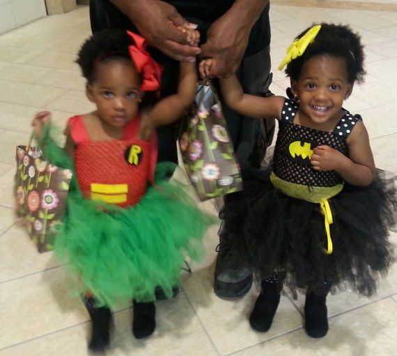 10 Halloween costume ideas perfect for sibling pairs Siblings - mom halloween costume ideas