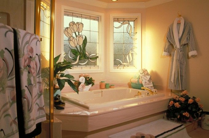 One Of The Rooms In Your House That Can Add More Value To Your Home Is The Bathroom Aside From This You Spend Some Time Every Day In Your Bathr Stylish