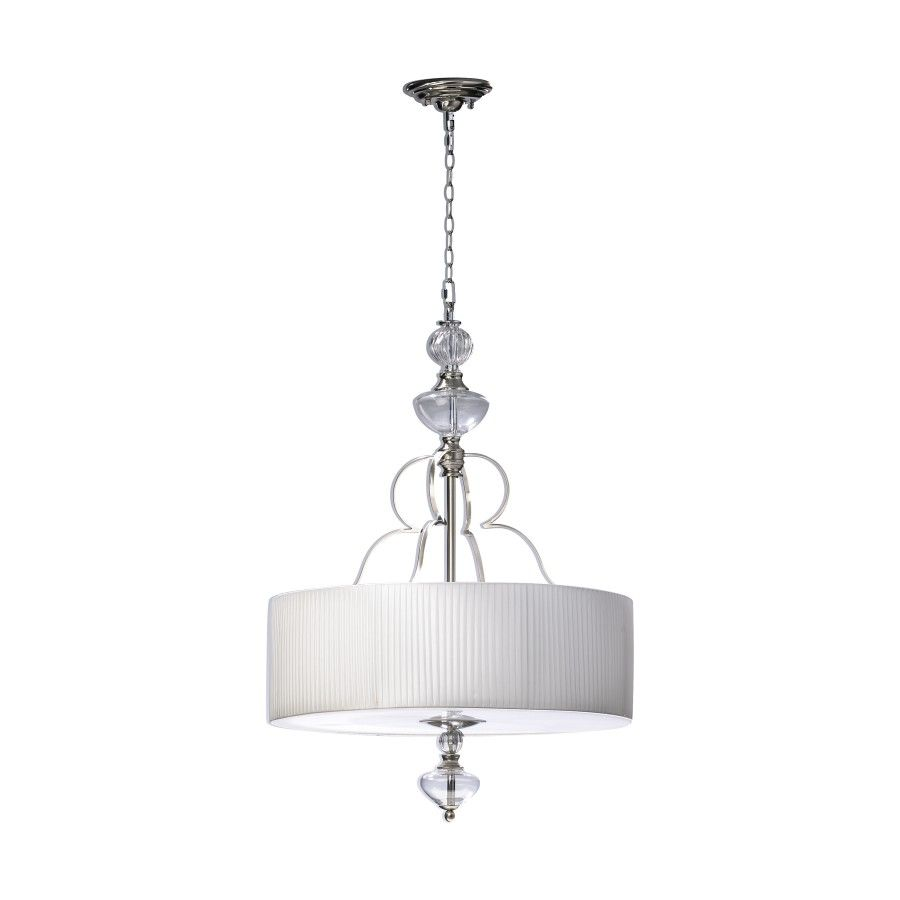 Cyan design ceiling lights perth pendant in chrome 4452 ceiling cyan design ceiling lights perth pendant in chrome 4452 aloadofball Choice Image